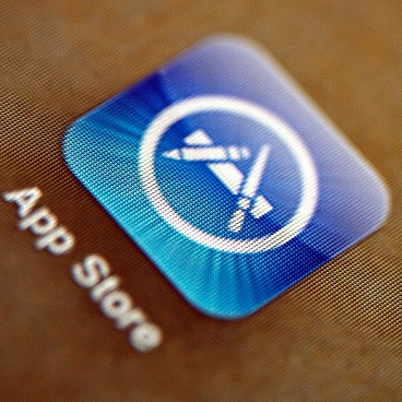 Apple reduces the App Store approval time to 24 hours