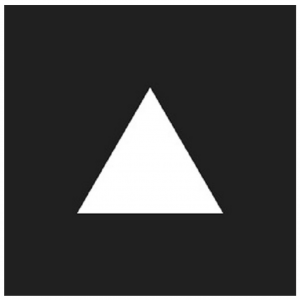 This is an image of the Echelon 2D App Icon in 1024x1024px